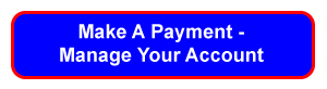 Make A Payment - Manage Your Account button